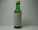 "OLD MASTER´S SMSW 22yo ""James MacArthurs"" 5cl 51,2%vol"
