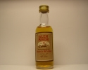 ROHMSW 15yo 5cl 40%vol