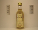 "SMSW 1979-1995 ""G&M Cask"" 5cl 66,7%VOL"