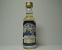 "SHMSW 35yo 1965-2001 ""Silent Stills"" 5cl 49,2%vol"