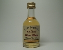 "Lost Legends SHMSW 21yo 1976 ""Whisky Connoisseur"" 5cl 43%Vol"