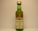 "SMSW 31yo ""Old Malt Cask"" 50ML 50%ALC/VOL"