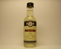 "SMSW 15yo 1996-2011 ""Malts of Scotland"" 5cle 53,3%vol."