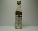 "SMSW 15yo ""Old Malt Cask"" 50ML 50%ALC/VOL"