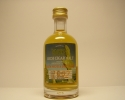 "SMSW 16yo 1992-2008 ""Murray McDavid"" 50ml 46%Alc./Vol."