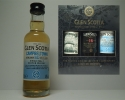 CAMPBELTOWN 1832 SMSW 5cle 46%vol. 37001F