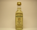 "SSMSW 1995 ""Connoisseurs Choice"" 5cl 43%vol"