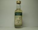 "SSMSW 16yo 1995-2011 ""Connoisseurs Choice"" 5cl 43%vol"