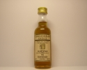 "HSMSW 1974 ""Connoisseurs Choice"" 5cl 40%vol"