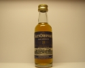 ALLARDICE HSMSW 18yo 50ml 46%vol