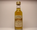 SHMSW 12yo 5cl 40%vol