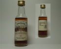 "Matured in Sherry Casks PHMSW 12yo e5cl 43%vol ""France"""