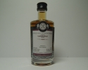 "SMSW Sherry Hogshead 23yo 1994-2017 ""Malts of Scotland"" 5cle 55,5%vol."