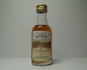 Matured in Sherry Casks PHMSW 12yo 5cl 40%vol
