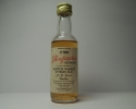 Glenlivet AMUSW 8yo 70´PROOF