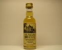 Museum on the Mound SHMSW 10yo 50ml.e 40%alc/vol