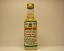 "Blairfindy SSM 21yo 1994 ""Master of Malt"" 5cl 43%vol"