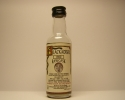 "Blairfindy SCSW SHM 1980-2004 ""Blackadder"" 5cl 55,8%vol"