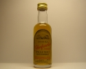 "SMSW 12yo 5cl 43%vol ""Switzerland"""