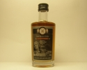 "ANGEL´S CHOICE 1836 SMSW 41yo 1970-2011 ""Malts of Scotland"" 5cle 53,5%vol."
