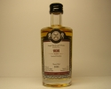 "1836 SMSW 11yo 2001-2012 ""Malts of Scotland"" 5cle 57,8%vol."