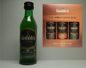 FAMILY COLLECTION SMSW 12yo 5cl 40%vol.