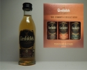 FAMILY COLLECTION SMSW 15yo 5cl 40%vol.