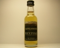 REVIVAL HSMSW 50ml 46%alc./vol.