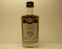 "SMSW 14yo 1998-2012 ""Malts of Scotland"" 5cle 54,2%vol."