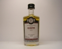 "SMSW 16yo 1997-2013 ""Malts of Scotland"" 5cle 54,6%vol."