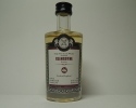 "SMSW Bourbon Hogshead 17yo 1997-2014 ""Malts of Scotland"" 5cle 46,0%vol."