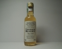 VINTAGE RESERVE 1969 SHMSW 50ml 47%vol