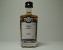 "SMSW Sherry Hogshead 18yo 1999-2017 ""Malts of Scotland"" 5cle 52,5%vol."