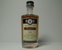 "SMSW Sherry Hogshead 13yo 1998-2011 ""Malts of Scotland"" 5cle 53,7%vol."