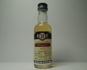 "Bourbon Barrel SMSW 37yo 1972-2010 ""Malts of Scotland"" 5cle 46,38%vol."