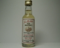 "Old Master´s SMSW 11yo 1996 ""James MacArthur´s"" 5cl 43%vol"