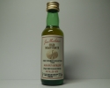 "OLD MASTER´S SMSW 1976 ""James MacArthur´s"" 5cl 59,9%vol"