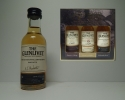 "Master Distiller´s Reserve SMSW 50ml 80 Proof 40%Alc. by Vol. ""2ZHF3002"""