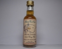 Sherry Wood Cask SMSW 3645 Days Old 5cl 43%vol
