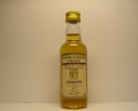 "HSMSW 1977 ""Connoisseurs Choice"" 5cl 40%vol"