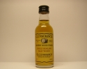 Sherry Wood Finish SHMW 5cl 43%Vol.