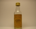 SHMSW 10yo 5cl 43%Vol.