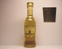 NECTAR D´OR In Sauternes Casks HSMSW 12yo 50ML 46%ALC/VOL
