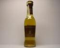 LASANTA In Sherry Casks HSMSW 12yo 5cle 46%vol.