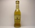 NECTAR D´OR In Sauternes Casks HSMSW 12yo 50cle 46%vol.