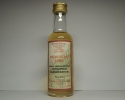 Royal Hotel New Year 1995 SHM 10yo 5cl. 40%vol