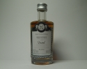 "WESTPORT DISTEL Sherry Butt SCSW 10yo 2004-2014 ""Malts of Scotland"" 5cle 62,1%vol."