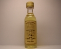 "SCMW 24yo 1984-2008 ""The Warehouse Collection"" 5cl 46%"