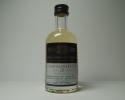 "TREASURER SELECTION SCMW 20yo 1996-2016 ""Robert Graham"" 5cl 50%abv"