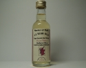 "SSMW 12yo 1985 ""Master of Malt"" 5cl 43%Vol"